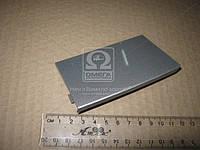 Накладка фары (пр-во Nissan) 26612JG00A