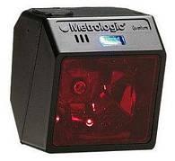 Многоплоскостной лазерный сканер штрих-кодов Honeywell МK 3480 Quantum E (USB)