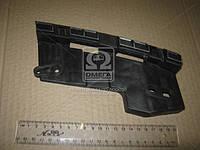 Кронштейн фары (пр-во Nissan) 62244EM30A