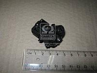 Форсунка омывателя фары (пр-во Nissan) 28641AX600
