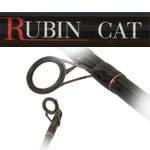 Удилище ET Rubin Cat Stick 2.7m 150-250g