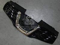 Решетка радиатора (пр-во Nissan) 62310BR00A