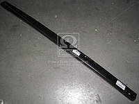 Усилитель бампера (пр-во Nissan) 85032JG00A