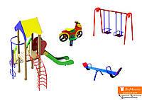 Детская площадка 3010