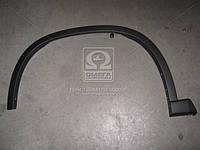 Защита арки крыла (пр-во Nissan) 76853JG30A