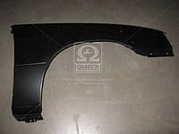 Крыло переднее левое (пр-во Nissan) F3101ZW5MA