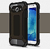 Противоударный чехол (бампер) для Samsung Galaxy J7 J700 | J700F | J700H | J700M | J7008