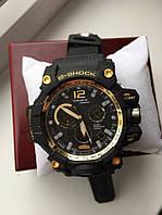 Мужские часы Casio G-SHOCK (копия)