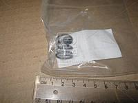 Пружина тормозных колодок (пр-во Nissan) 440838J010