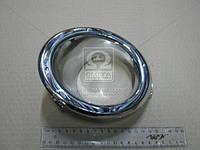 Накладка п/т фары (пр-во Nissan) 62256VD210