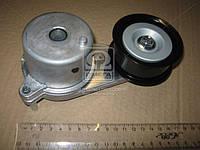 Натяжитель приводного ремня (пр-во Nissan) 119551EA9D