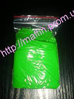 Паста кондитерская сахарная ТМ Украса 100гр, фото 1