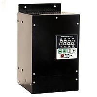 Преобразователь частоты CFM310 (7,5кВт)