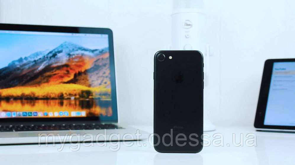 Apple копия iPhone 7 64GB 8 ЯДЕР + ПОДАРОК!
