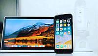 УЦЕНКА!!! Копия смартфона iPhone 7 64GB 8 ЯДЕР + ПОДАРОК!, фото 1