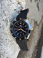 Мужские часы спортивные Tommy Hilfiger
