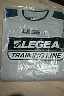 Костюм спортивный тренировочный  Legea kit luna подростковый, фото 1