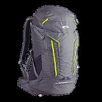 Рюкзак туристический Spokey Moonwalker (original)38л,дождевик в комплекте,с ортопедической спинкой