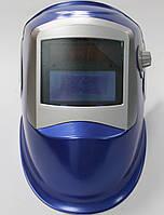 Сварочная маска  W821