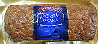 Пиченечный паштет Pikok Pecena Sekana 500 g.