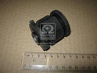 Сайлентблок заднего продольного рычага (Korea) (пр-во SPEEDMATE) SM-BKU352