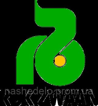 Семена брокколи Агаси F1 1000 семян Rijk Zwaan