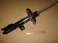 Амортизатор подв. Hyundai IX35 10-/KIA Sportage 10- перед. прав. (Korea) (пр-во SPEEDMATE) SM-SAH025W