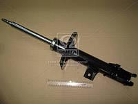 Амортизатор подв. Hyundai IX35 10-/KIA Sportage 10- перед. лев. (Korea) (пр-во SPEEDMATE) SM-SAH039W