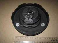 Опора амортизатора переднего (Korea) (пр-во SPEEDMATE) SM-STM037