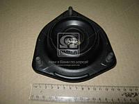 Опора амортизатора переднего (Korea) (пр-во SPEEDMATE) SM-STM045