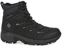 Ботинки мужские GUNNISON