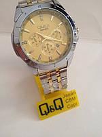 Эксклюзивная модель, часы наручные Casio