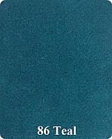 Морской ковролин Sparta цвет Teal
