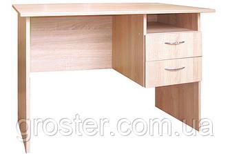 Письменный стол Юниор для дома, кабинета и офиса. Стол для ученика