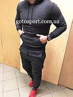 Зимний мужской спортивный костюм Nike(ОПТ)