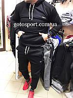 817ca46e3ac5 Спортивный костюм серого цвета оптом в Украине. Сравнить цены ...
