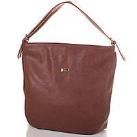 Сумка-баул (хобо) ETERNO Женская сумка из качественного кожезаменителя ETERNO (ЭТЕРНО) ETMS35238-10
