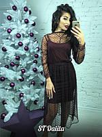 Платье женское САВ145, фото 1