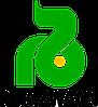 Семена брокколи Агаси F1 2500 семян Rijk Zwaan