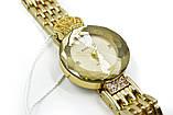 Стильные женские кварцевые часы Baosaili баосали баосаили baosali, фото 6
