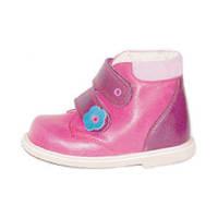 Детские ортопедические ботинки Rena 959-02