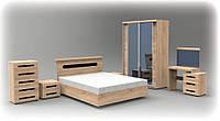 Спальня Аризона