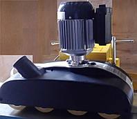 Автоматическое подающее устройство MX48