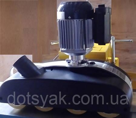 Автоматическое подающее устройство MX48, фото 2