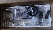 Автоматическое подающее устройство MX48, фото 3