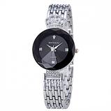 Женские кварцевые часы Baosaili баосаили баосали, фото 2