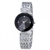Стильные женские кварцевые часы Baosaili баосали, фото 1