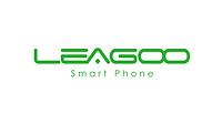 Смартфоны Leagoo