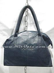Женская сумка (37х29см.) купить оптом от производителя
