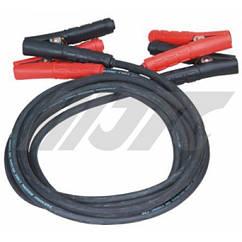Силовой кабель с самозахватными зажимами JTC 3047 JTC
